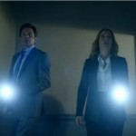The new X-Files series gets its first full trailer