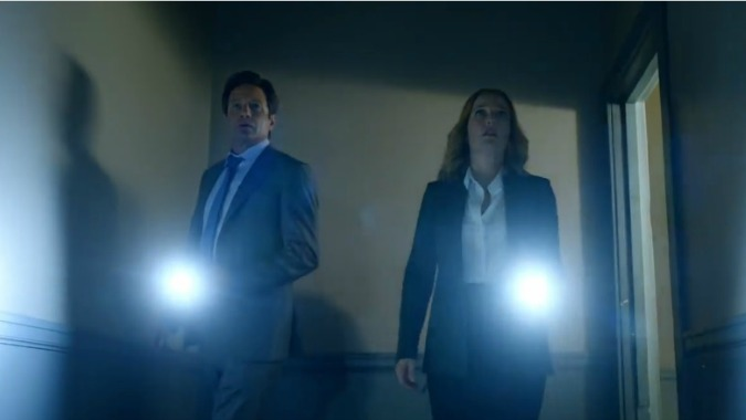 tavern-xfiles-flashlights-header