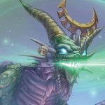 The Queue: Dragons gonna dragon