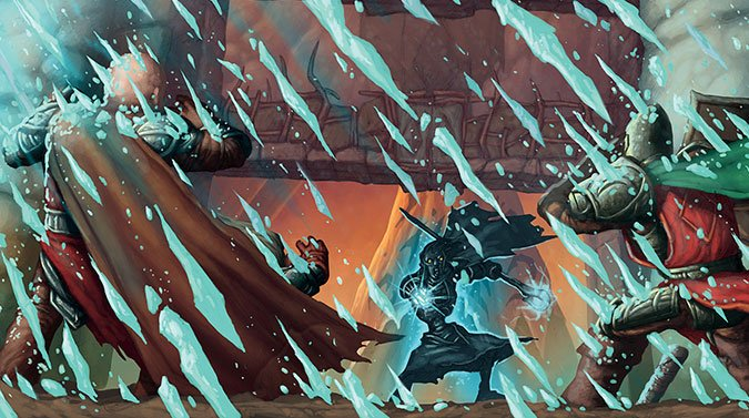 Arcane_Sanctum_Frost_Mage_header_Blizzard
