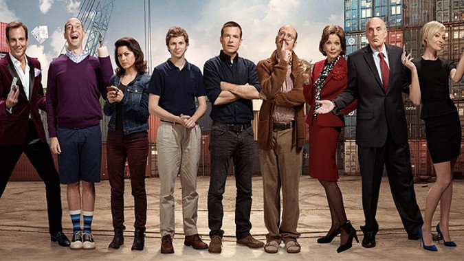 ArrestedDevelopment-Header-110415