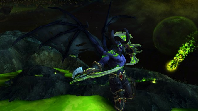 Demon_Hunter_3_header