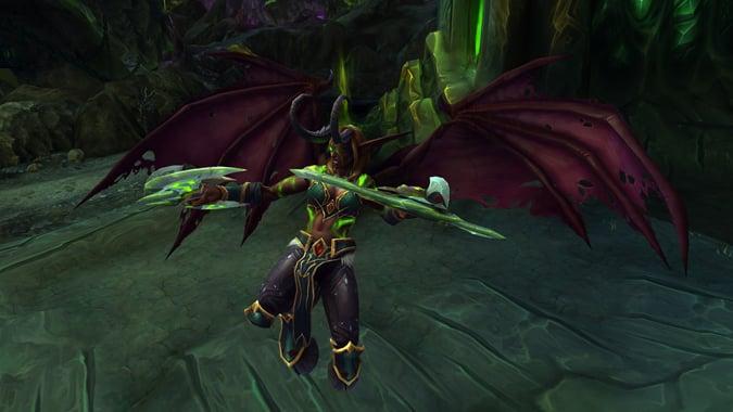 Demon_hunter_leap