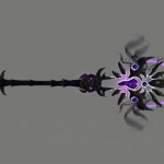 """Artifact transmog likely to remain tied to spec, exceptions on a """"case-by-case basis"""""""