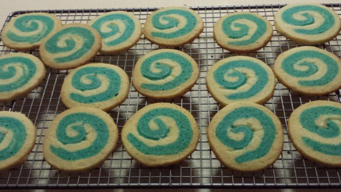 blizzcrafts hearthsteone swil cookies