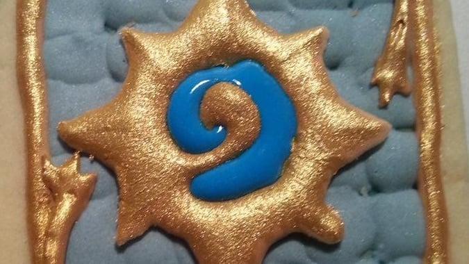 blizzcrafts heathstone cookie header