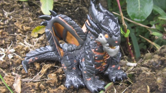 blizzcrafts thetallgrass deathwing
