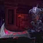 Blizzard admits some hidden Artifact appearances are a little too hidden