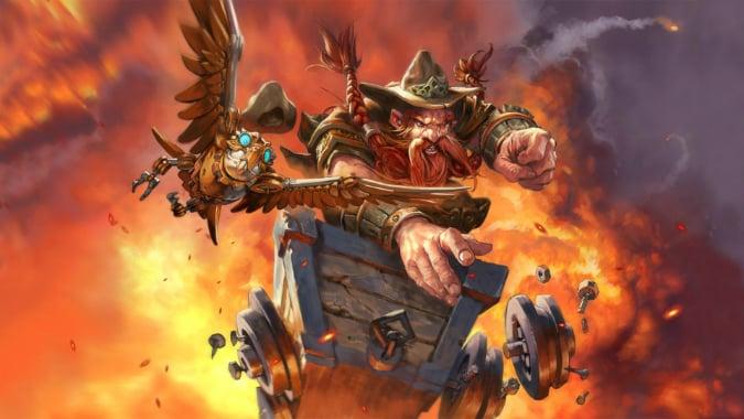 brann_minecart_header