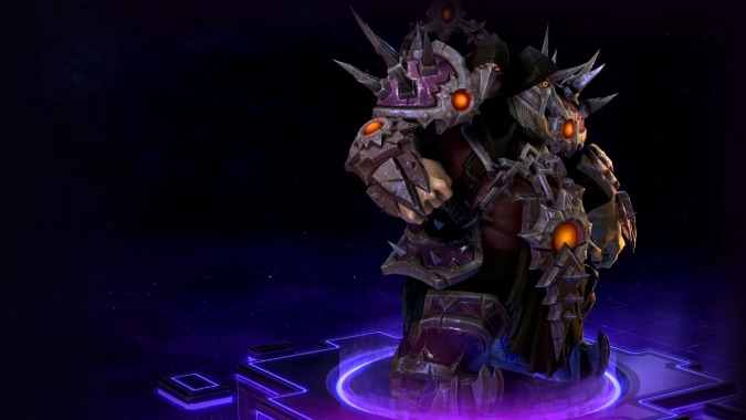 corrupter chogall header