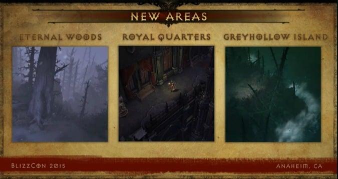 diablo-3-patch-2.4-new-areas-zone