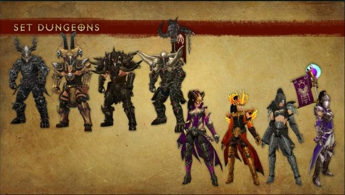 diablo-3-patch-2.4-set-dungeon-pennants - Copy