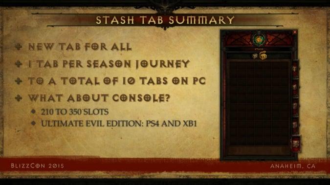 diablo-3-patch-2.4-stash-tab-summary