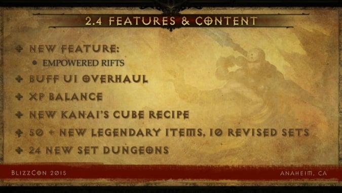 diablo-3-patch-2.4-summary-2