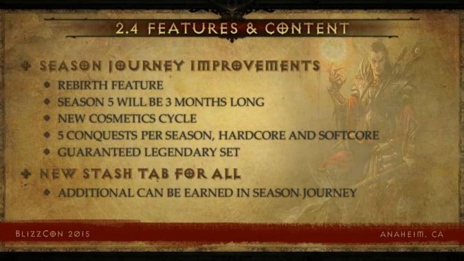 diablo-3-patch-2.4-summary-3