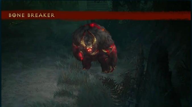 Diablo 3 news patch 2 4dinitrophenol
