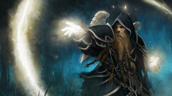 dwarf_priest_header