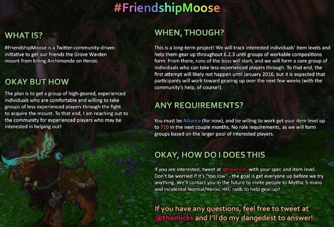 friendshipmoose