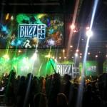 BlizzCon 2016 eSports Championships prize pool at $2.75 million