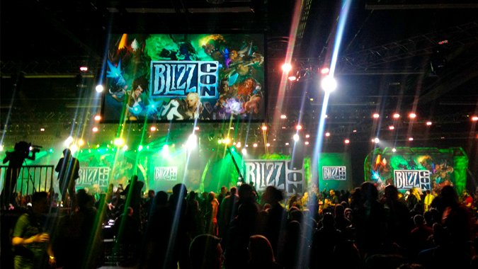 Are you prepared to buy your BlizzCon 2016 tickets?