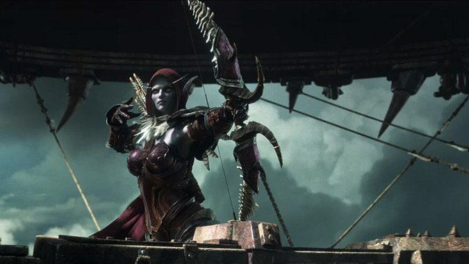 hunter_sylvanas_header