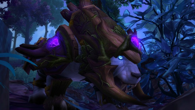 legion-cat-feral-druid-header