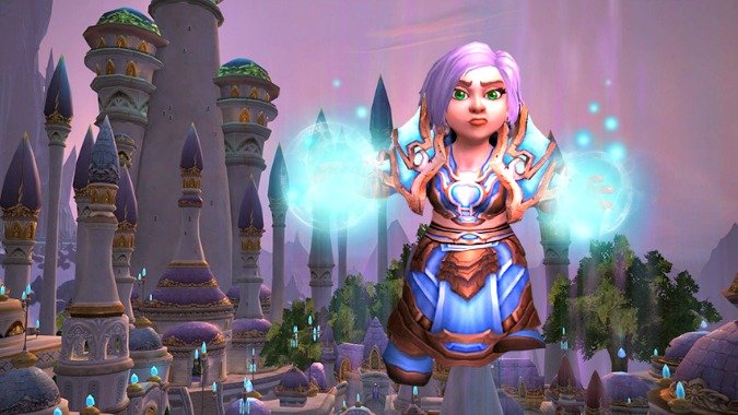 mage-class-preview-gnome-header
