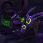 Legion Beta: An early look at datamined battle pets