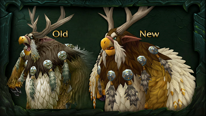 new_moonkin-Header-110615