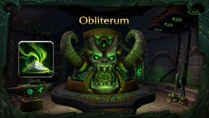 obliterum2