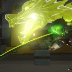 Overwatch's Jeff Kaplan discusses Competitive Play in latest Developer Update