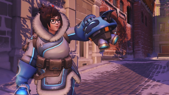 overwatch mei header