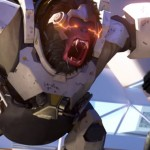 Latest Overwatch beta patch brings big balance changes