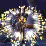 Spiritual Guidance: Holy and Discipline Priests in Legion