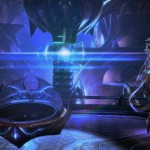 Breakfast Topic: Are you playing StarCraft 2: Legacy of the Void?
