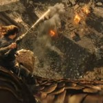 Watch the Warcraft movie teaser trailer now