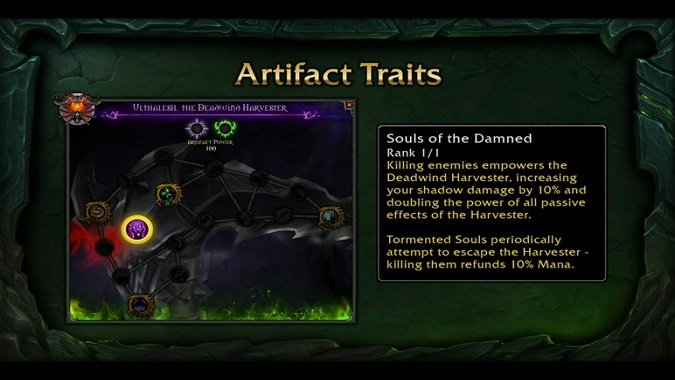 how to run alts through dungeons