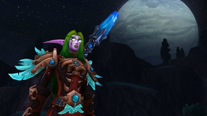 wow-legion-druid-class-preview-night-elf-header