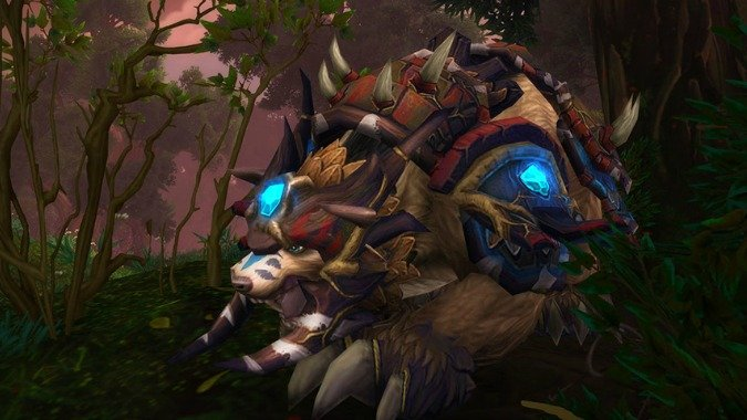 wow-legion-druid-guardian-bear-header