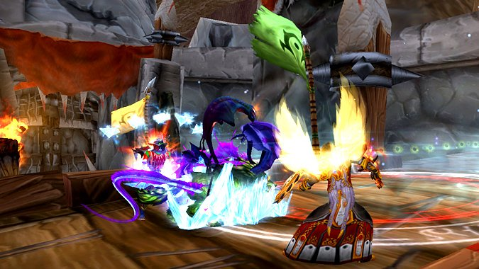 151221_holypally_pvp_arena