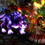 WoW PVP tuning hotfixes adjust a variety of PVP templates and abilities