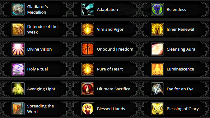151221_holypally_pvp_legion_talents