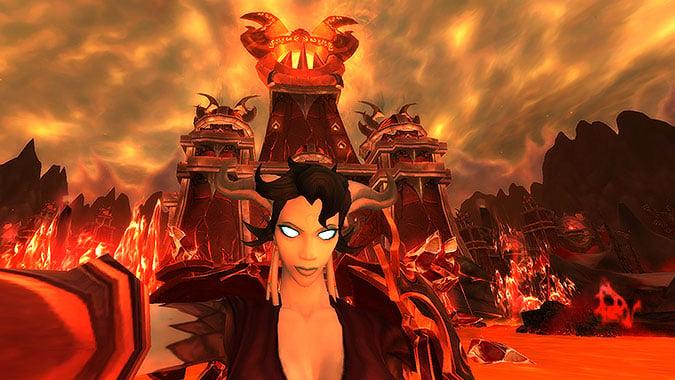 Arcane_Sanctum_Header_Firelands