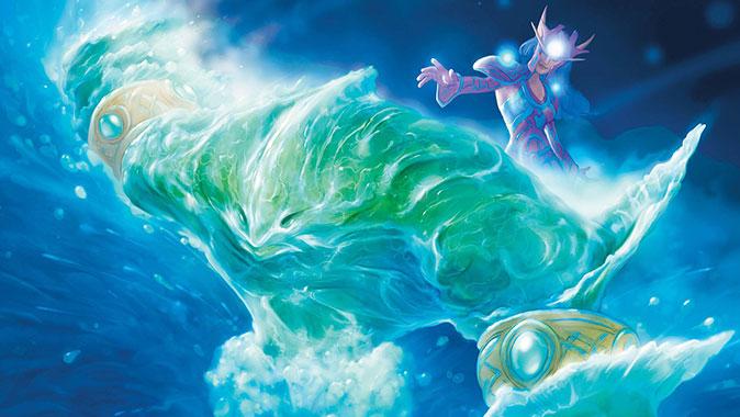 Arcane_Sanctum_TCG_Water_Elemental_header