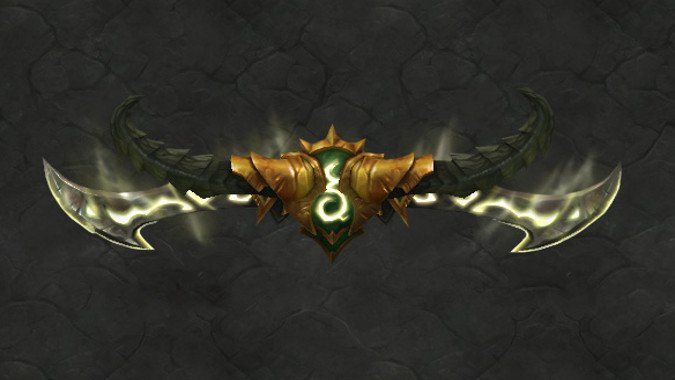DemonHunterArtifacts02-Header-121415