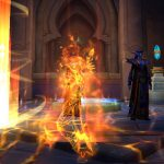 Know Your Lore: Mage Artifact lore in Legion