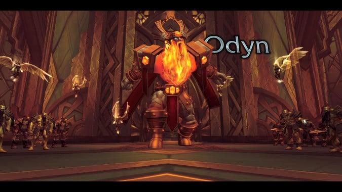 Odyn-Header-120315