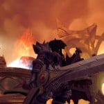 The Warrior's Charge: Protection tanking in Legion