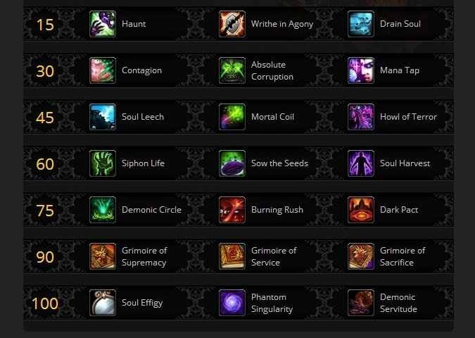 affliction-warlock-talents-wowhead