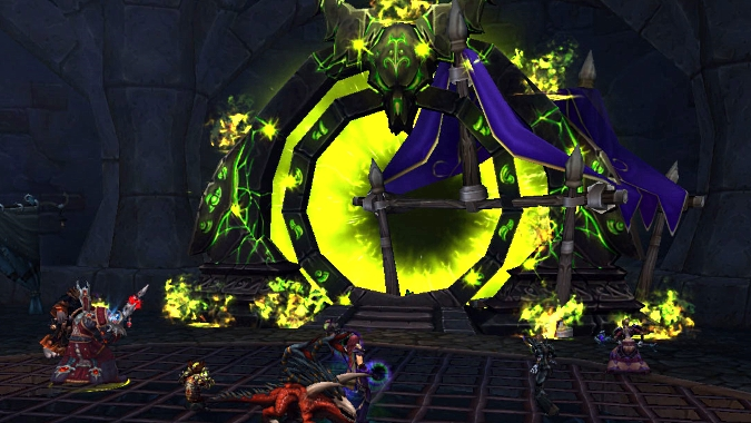 black-harvest-council-summoning-jagganoth
